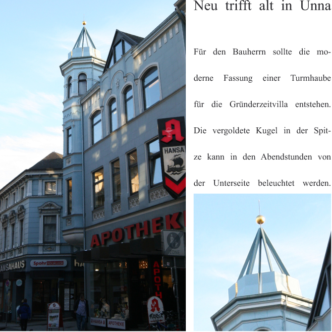 Kinoprogramm In Unna